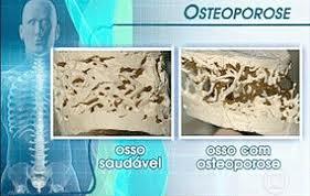http://www.ervasmedicinaiscuram.com