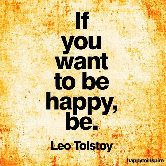 http://3.bp.blogspot.com/-rKkzqqToMOQ/Uqe7FavcrhI/AAAAAAAAA-o/vSP7cUtIRLI/s1600/happy.jpg