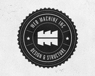 vintage logo design inspiration