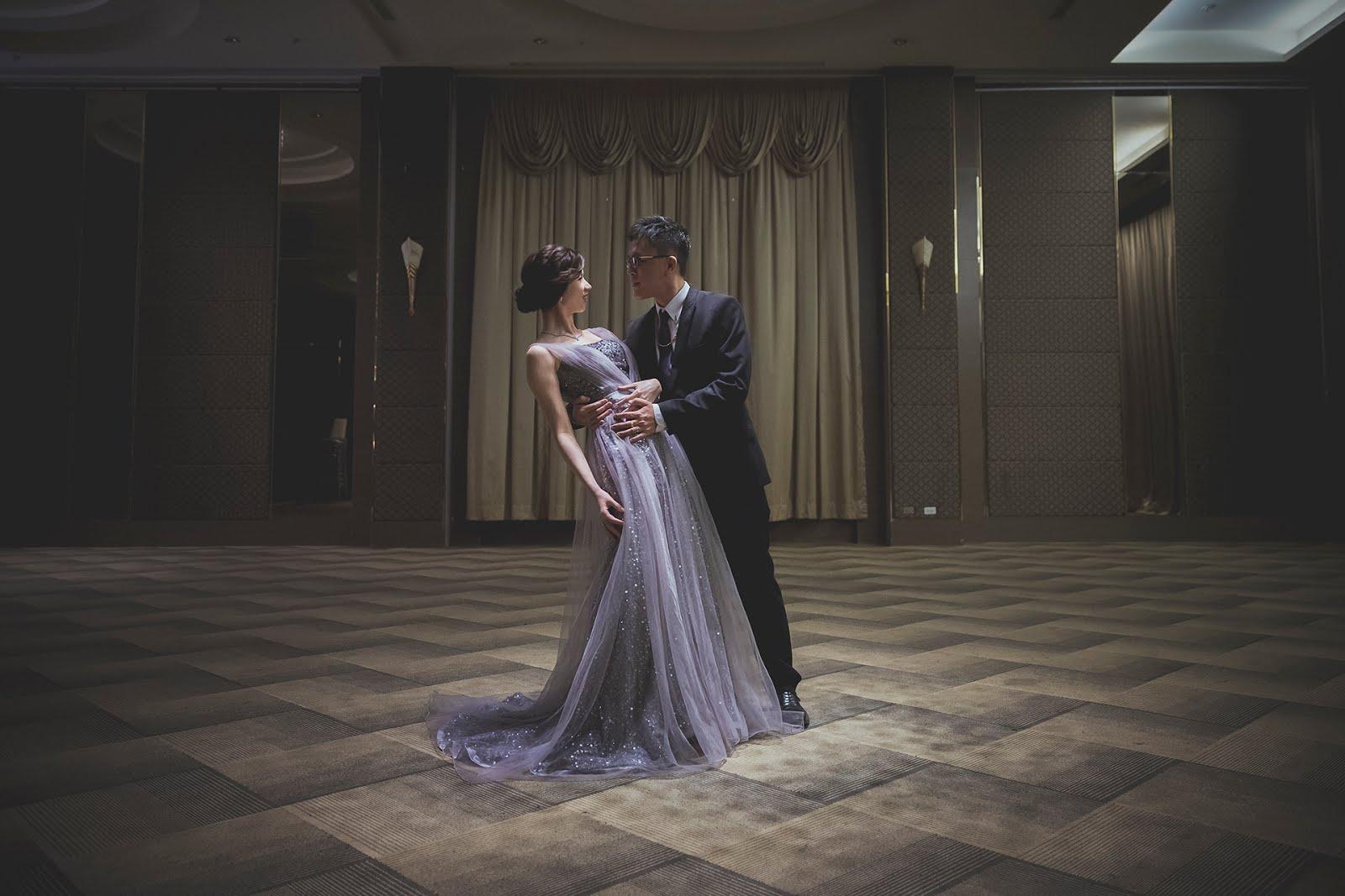 家德-惠琇 婚禮