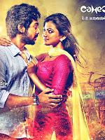 Trisha Leda Nayanatara movie wallpapers-cover-photo