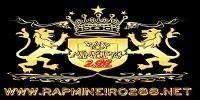 Rap Mineiro 288