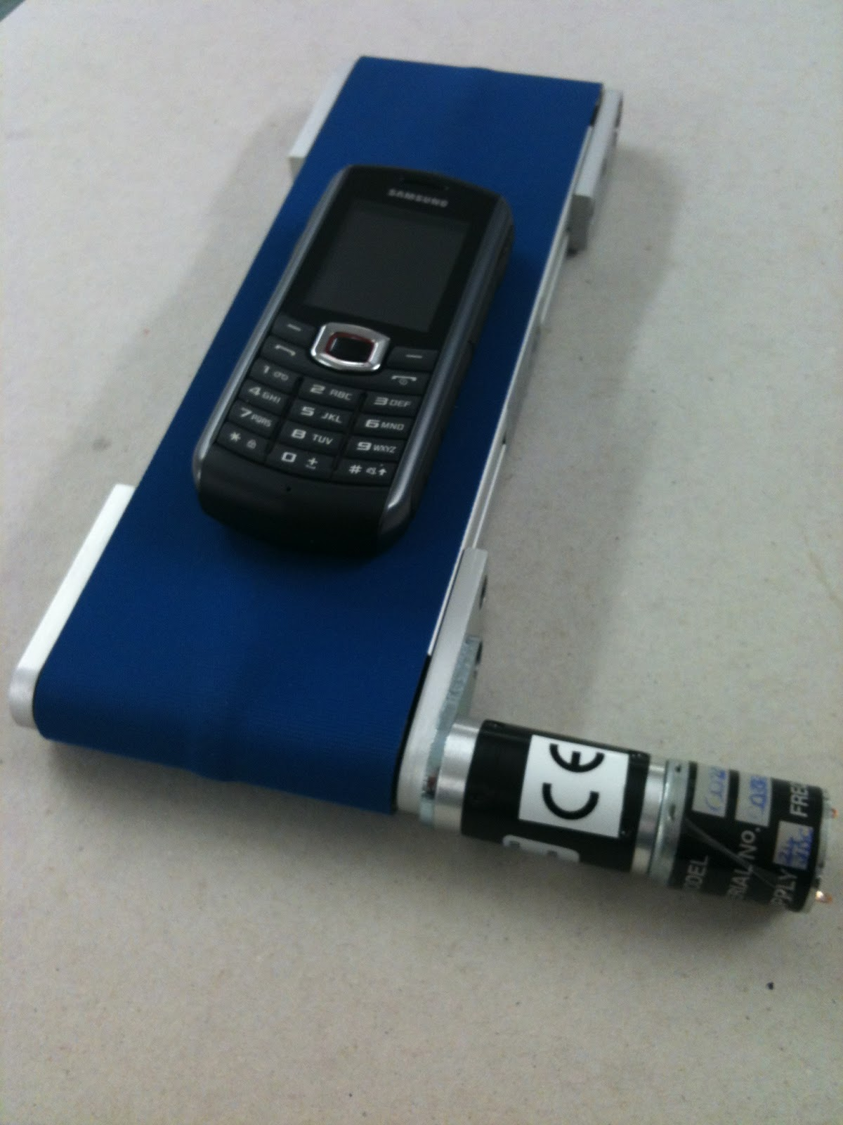 Miniature Belt Conveyors Development Conveyor Systems