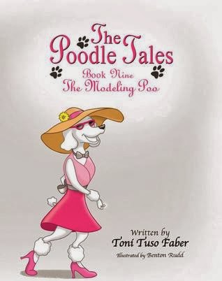 https://www.goodreads.com/book/show/18621805-the-poodle-tales?from_search=true