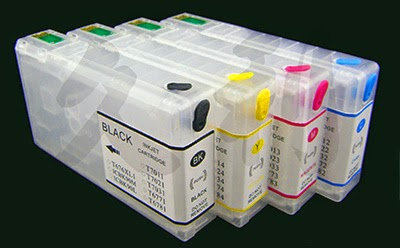 driver for epson workforce pro wp-4530