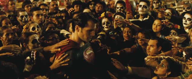 Batman-v-Superman_2542.PNG