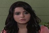 Chahat Episode 102 on Ptv Home in High Quality 25th August 2015