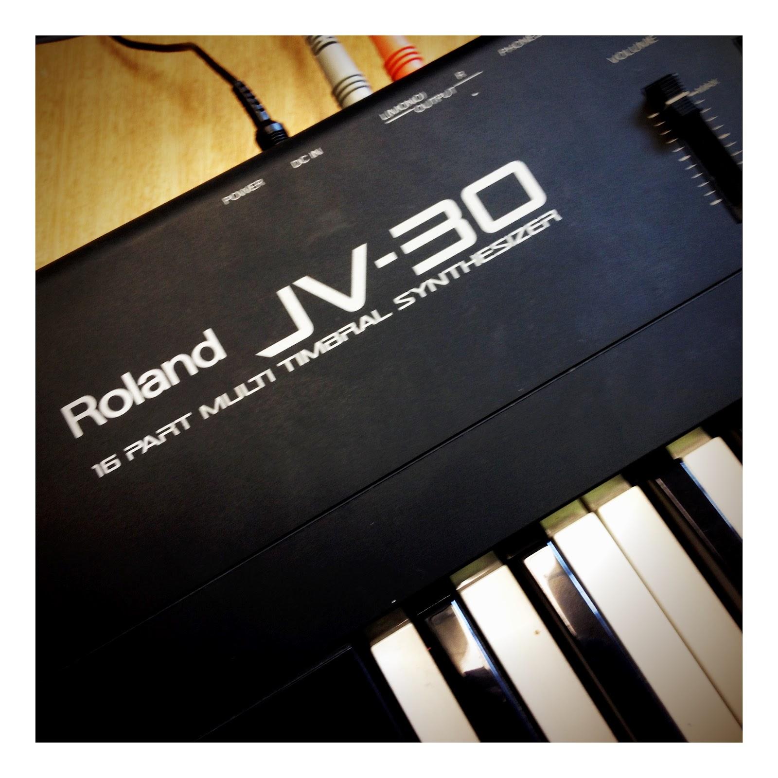 piano sample pack