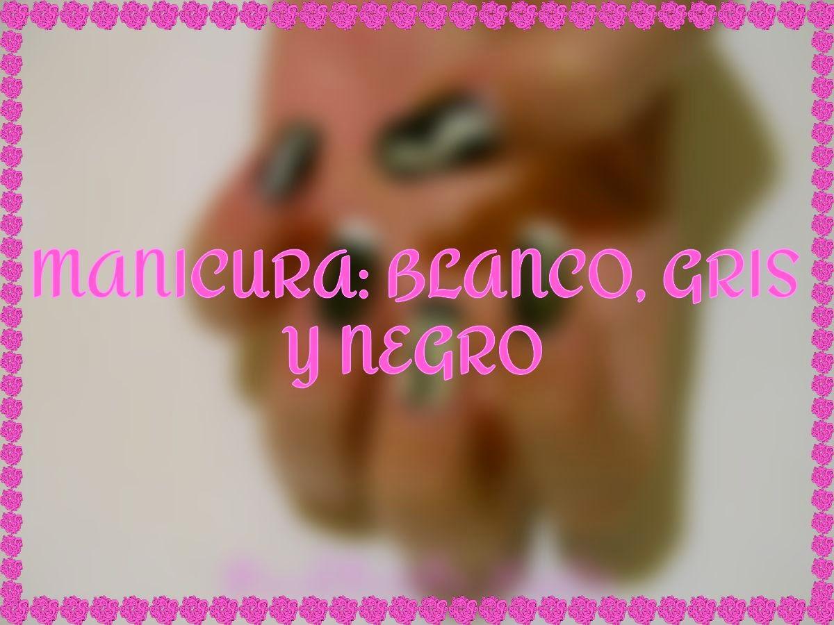 http://pinkturtlenails.blogspot.com.es/2015/02/manicura-blanco-gris-y-negro.html