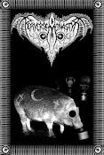 PERVERSE MONASTYR (Bul)