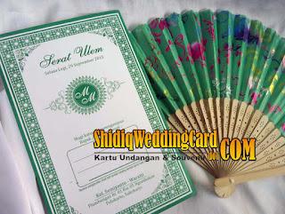 http://www.shidiqweddingcard.com/2016/01/paket-undangan-dan-souvenir-6.html