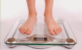 timbang berat badan