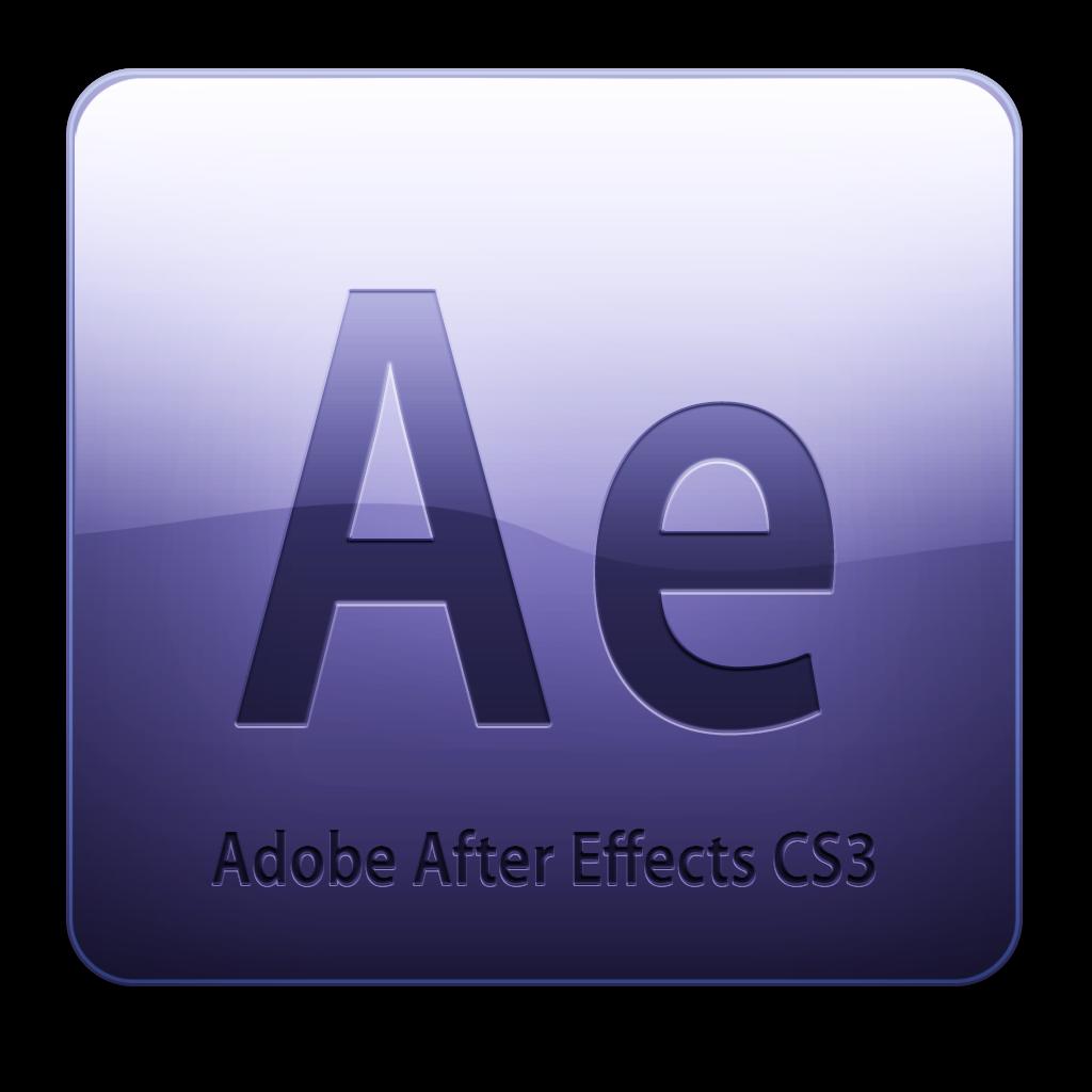 adobe after effects cs4 full 64bit