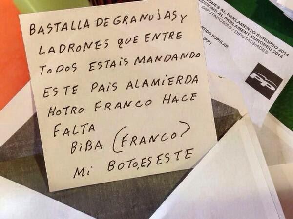HOTRO FRANCO