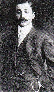Ali Şükrü Mustafa Kemal'e silah çekmiş