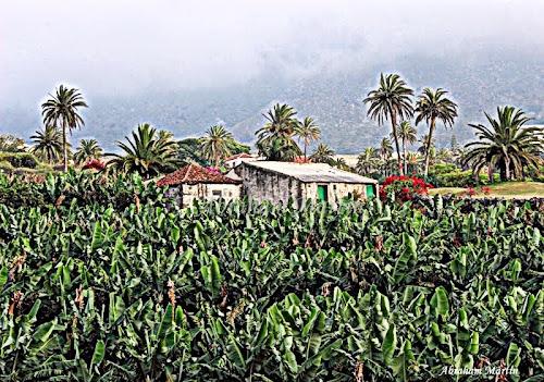 Rincones de Tenerife