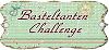 basteltanten challenge