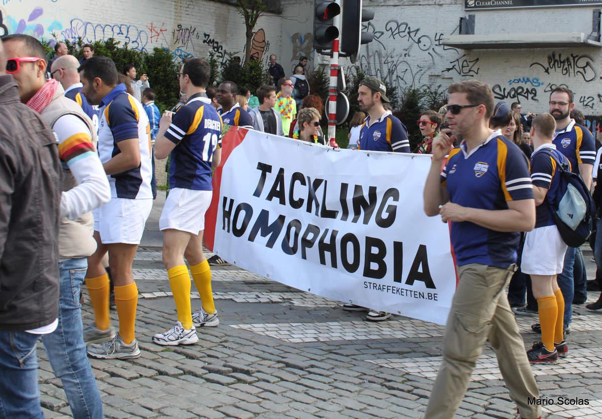 http://3.bp.blogspot.com/-rKx0rnOzRm0/T67RuIX1kSI/AAAAAAAAARc/cGF7wWt18g4/s1600/gay-pride-2012-Brussels---BRUXELLES---BELGIQUE-5411-001.JPG