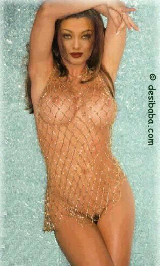 Ciara Sexy