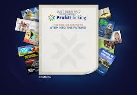 Cara Daftar ProfitClicking