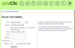 ZONA CLIC