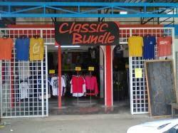 Classic Bundle Enterprise - TR 0116953-M  ( berdaftar dengan SSM )