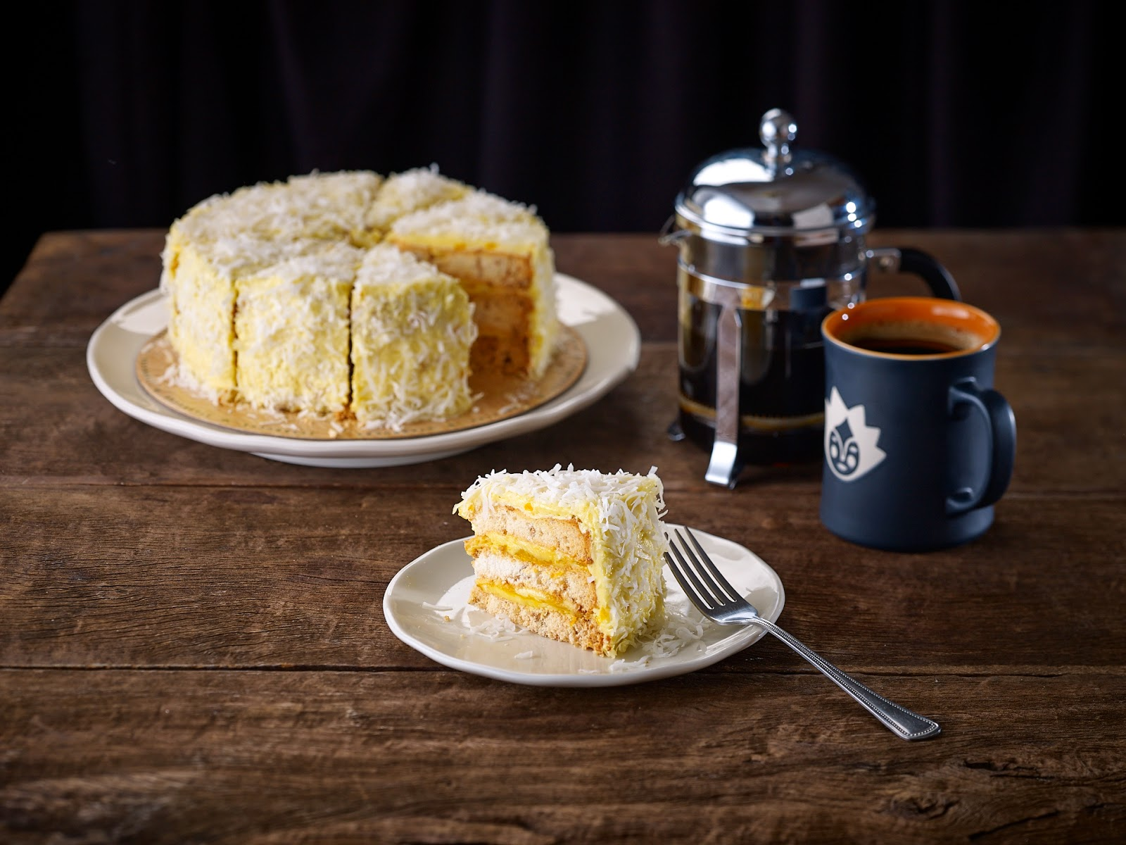 coconut cake iii coconut cake orange coconut cake coconut cake ...