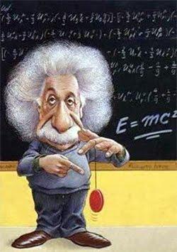 Matemáticas y diversión