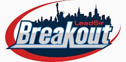 LeadOff Sports Marketing