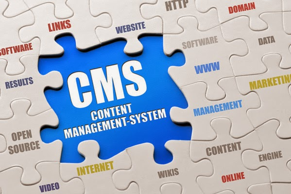 What CMS Is and Why It Is Important to You