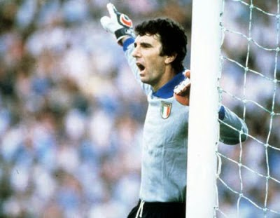 Dino Zoff (Italia)