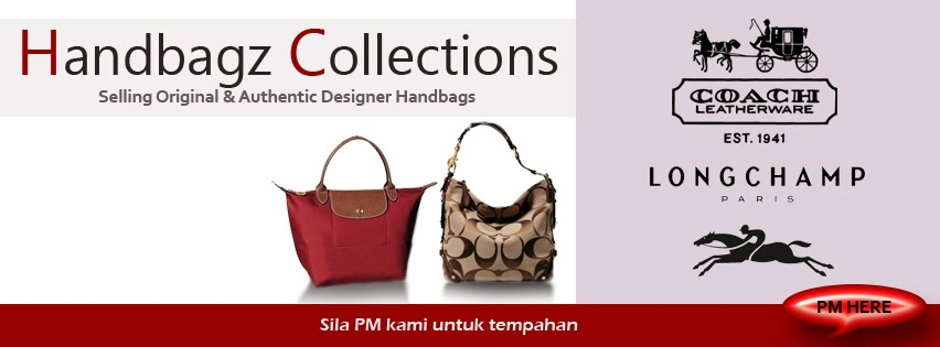 Handbagz Collections