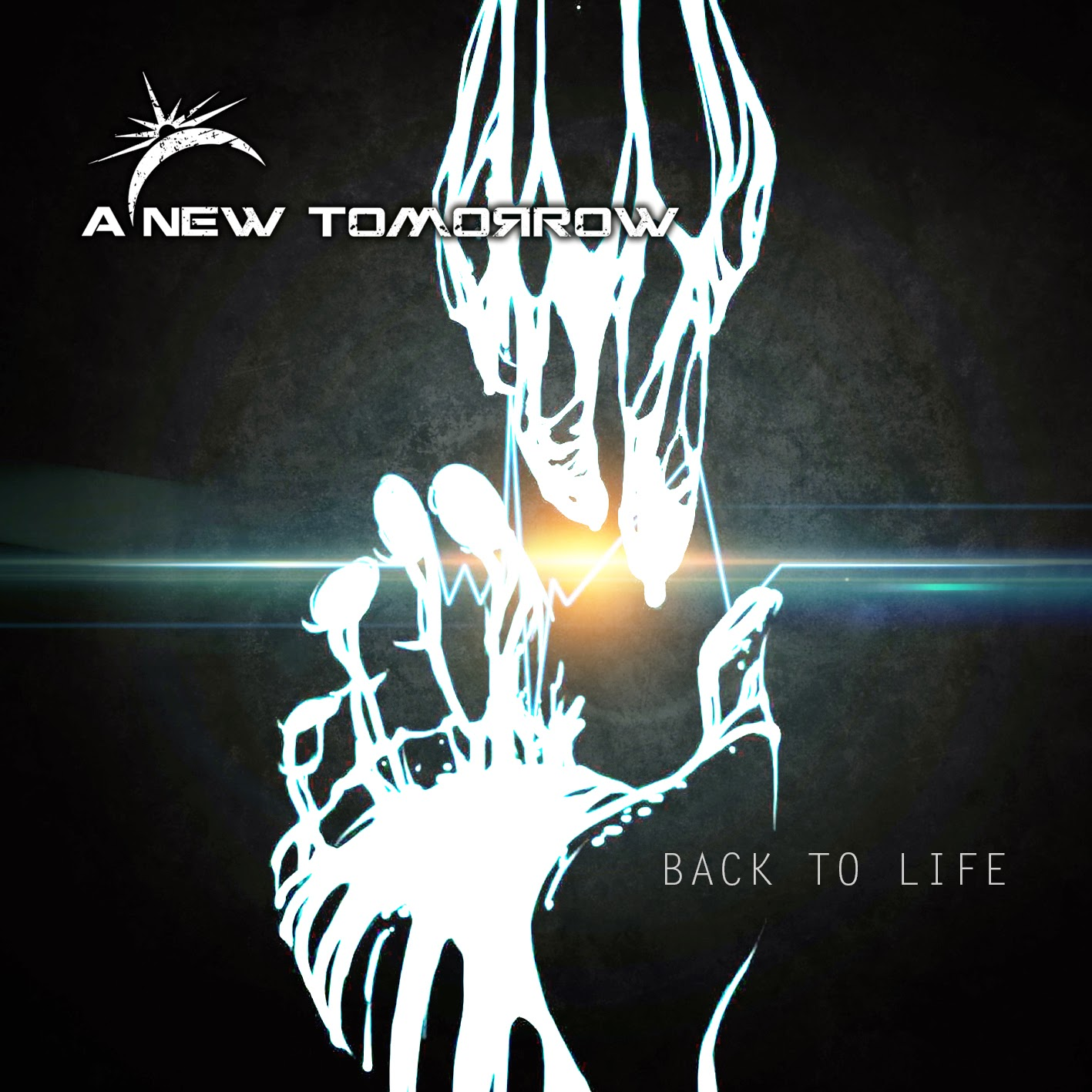 http://www.anewtomorrowband.com/