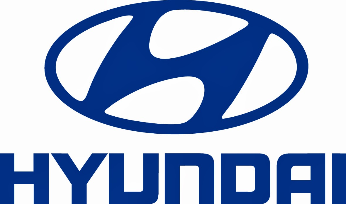 Car logos hyundai logo hyundai logo biocorpaavc Image collections