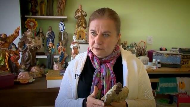 http://g1.globo.com/mg/zona-da-mata/mgtv-1edicao/videos/t/edicoes/v/restaurador-e-artesa-de-juiz-de-fora-descrevem-trabalho-de-preservacao-de-obras-e-objetos/3506796/