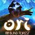 طريقة تحميل لعبة Ori and the Blind Forest برابط مباشر او تورنت