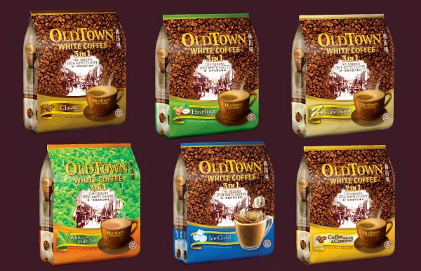 the history of old town white coffee London: dutch company jacobs douwe egberts (jde) has offered to buy  malaysian coffee company oldtown berhad for rm147 billion.