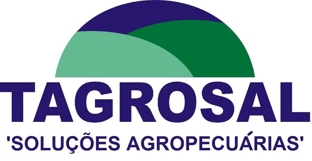 Tagrosal - Soluções agropecuárias
