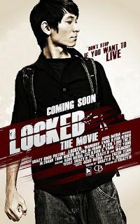 Phim Locked 2 [2011] Việt Nam Online