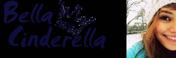 Bella Cinderella