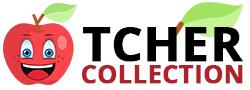 TcherCollection.Com