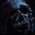 Divulgado novo Teaser de Star Wars: Episódio VII - O Despertar da Força