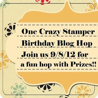 OCS Blog Hop