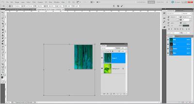 photoshop-texture