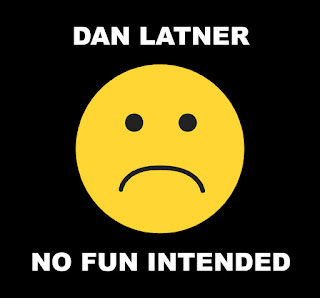 http://www.d4am.net/2015/06/dan-latner-no-fun-intended.html