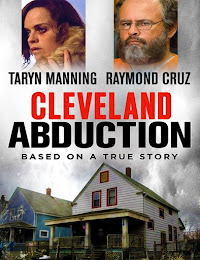 Cleveland Abduction (2015) [Latino]