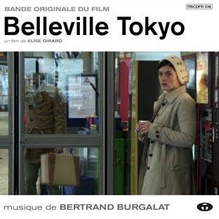 bertrand-burgalat-belleville-tokyo-bande-originale-du-film Bertrand Burgalat – Belleville Tokyo B.O. [8.3]