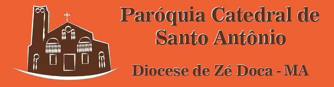 Paróquia Catedral de Santo Antônio