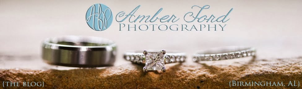Amber Ford Photography