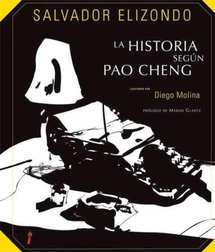 La historia según Pao Cheng.